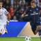 Bayern y PSG, dos clubes con filosofías distintas