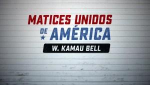 """""""Matices Unidos de América: venezolanos en Florida"""""""