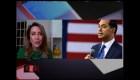 """Cardona: """"Julián Castro declinó participar en la convención demócrata"""""""