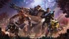 Los videojuegos que buscan destronar a Fortnite