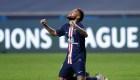 Champions: oportunidad de oro para Neymar