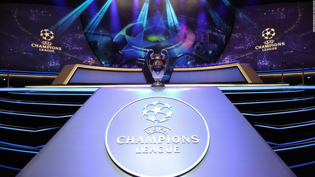 Bayern vs. PSG: las claves de la final de la Champions