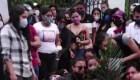 En Colombia sigue la violencia: 3 masacres en 48 horas