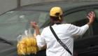 Se duplica tasa de desempleo en Costa Rica