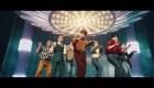 BTS rompe récord en YouTube