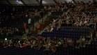 Alemania: concierto experimental sobre propagación del covid-19