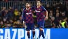 FC Barcelona: ¿es Suárez uno de los candidatos a salir?