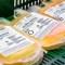 La OMS con reservas sobre el uso de plasma para tratar el covid-19