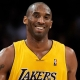 NBA: el Día de Kobe Bryant y el homenaje de los Lakers