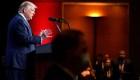 ¿Cómo afectan al candidato Trump los crímenes raciales?
