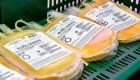 ¿Cómo funciona el tratamiento con plasma convaleciente?
