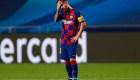 Las razones por las que Messi se va del Barcelona
