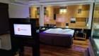 Piden reabrir los albergues transitorios en Buenos Aires