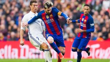 Lionel Messi: 10 impresionantes récords alcanzados