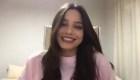"""Emilia estrena su tema """"No más"""""""