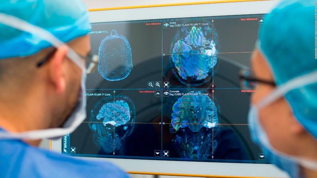 Los pacientes de cáncer frente al covid-19