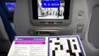 """Nuevo video juego de AMC """"Airplane Mode"""""""