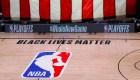 NBA: Se reanuda el baloncesto, tras boicot de jugadores