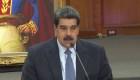 HRW: Maduro usa el covid para reprimir a opositores