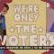 They Might Be Giants explica el rol de Colegio Electoral
