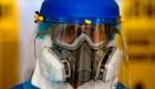 ¿Cuál es el balance de la pandemia en México?