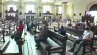 Reabren las iglesias en El Salvador