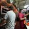 Restaurantes en Miami pueden operar a un 50% de capacidad