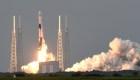 Argentina lanza satélite junto a SpaceX