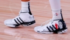 El reclamo de justicia en los zapatos de Jamal Murray