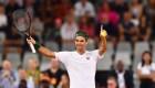 Los mejores tenistas de la historia, según Juan Pablo Varsky