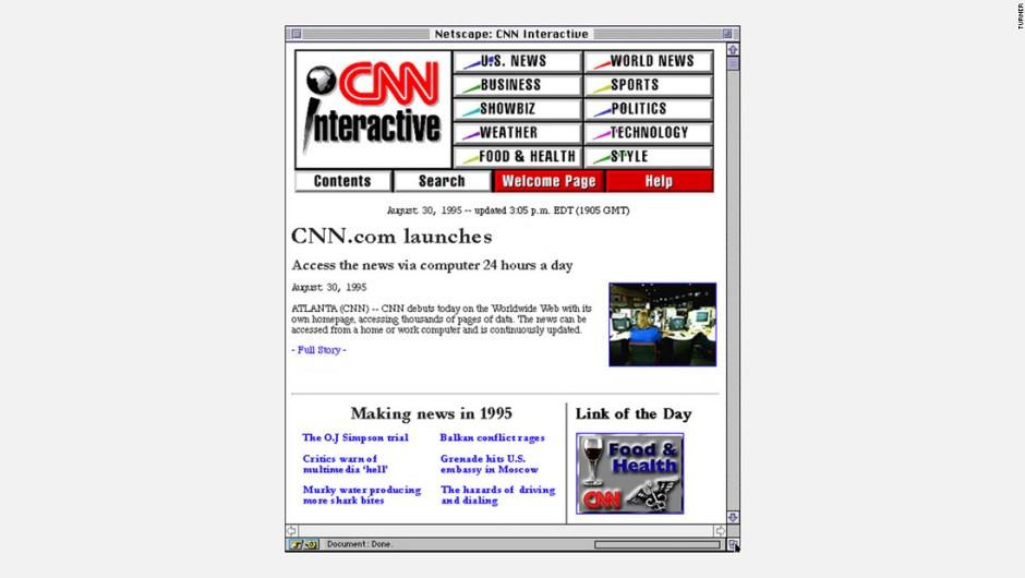 CNN-digital-25-años