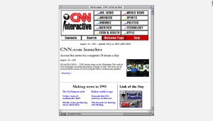 CNN-digital-25-años