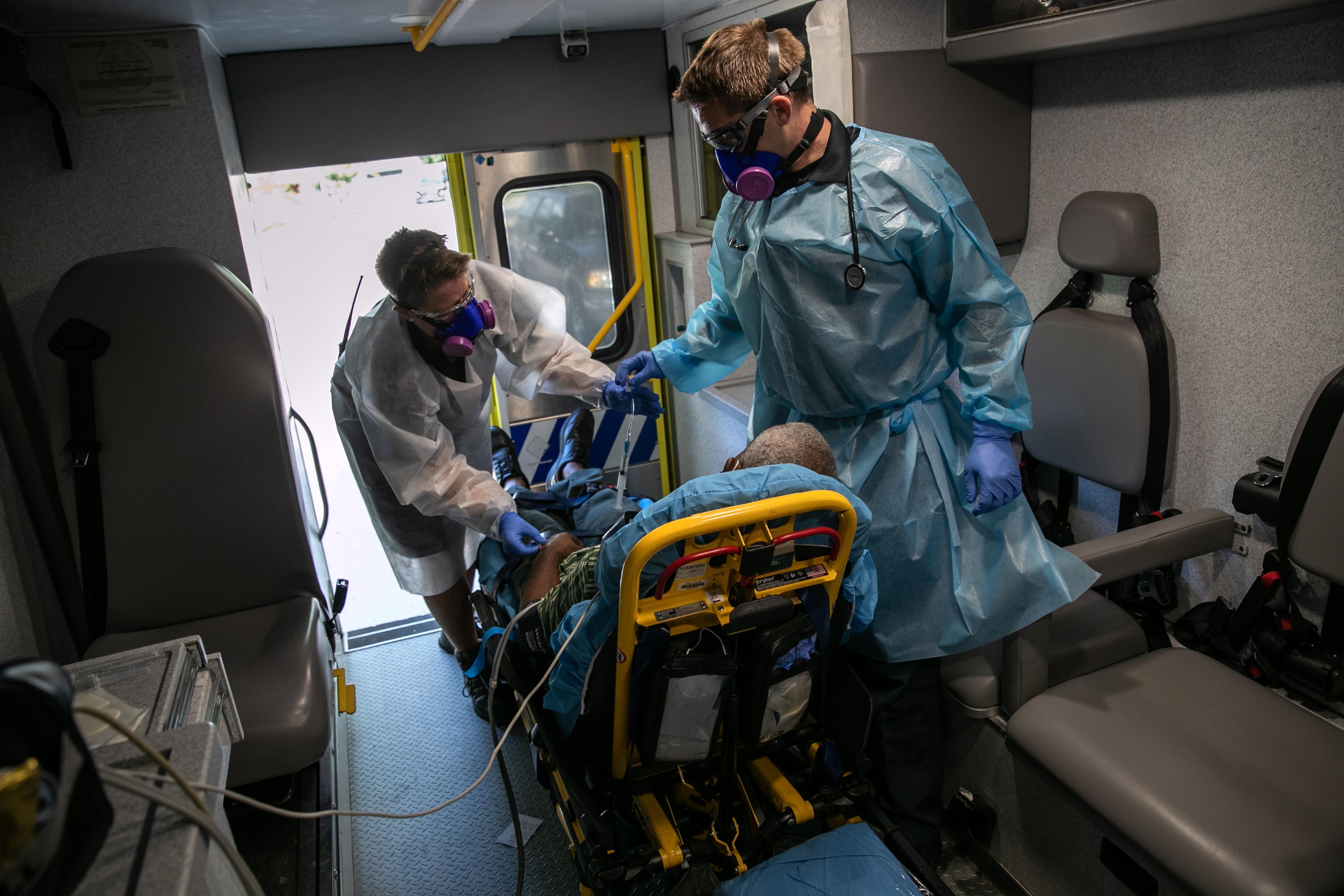 EE.UU.-175.000-muertes-coronavirus