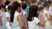 El covid-19, una pesadilla intermitente para muchos niños