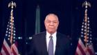 Colin Powell respalda candidatura presidencial de Joe Biden