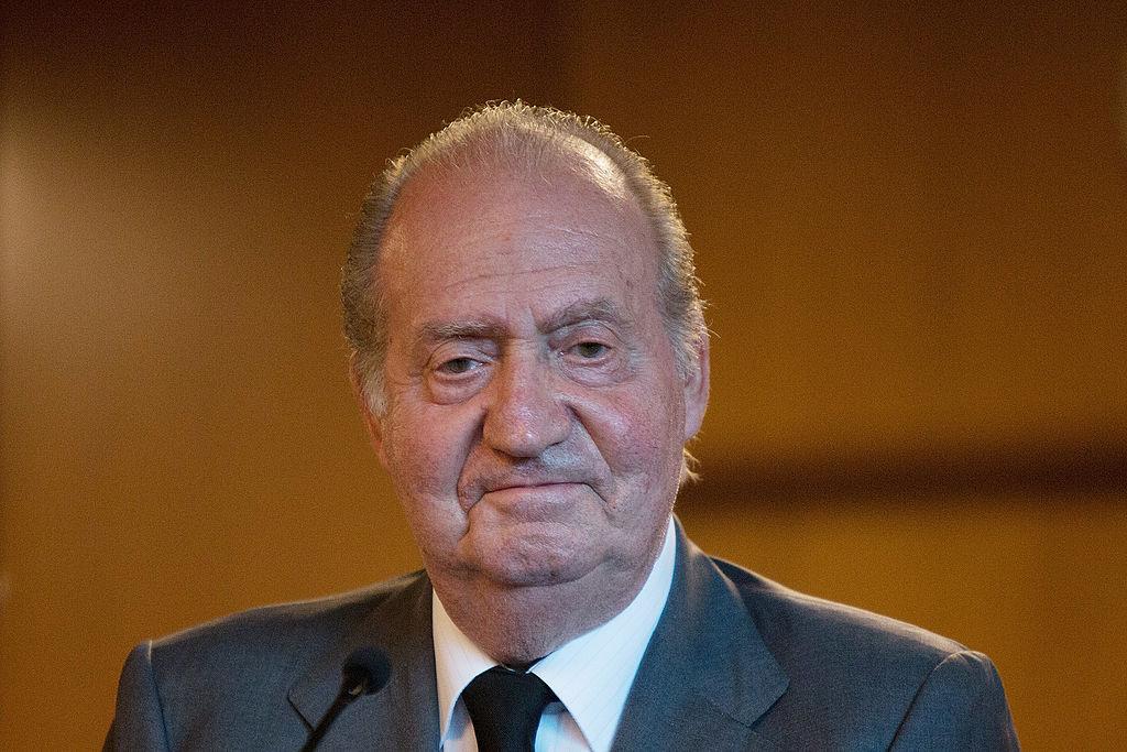 OPINIÓN | Juan Carlos I: un rey humano