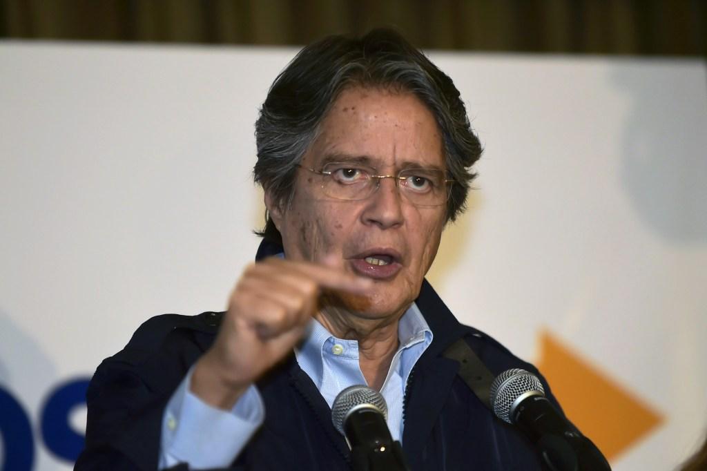 Guillermo-Lasso-Ecuador
