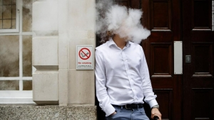 cigarrillos-electrónicos-coronavirus