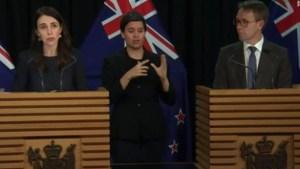 Nueva Zelandia fue aclamada como líder mundial en el manejo del covid-19. Ahora enfrenta un nuevo brote