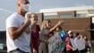 Más de 2.000 estudiantes, maestros y personal de varias escuelas están en cuarentena