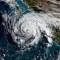 Advertencia de huracán emitida para Baja California mientras Genevieve apunta a pasar cerca