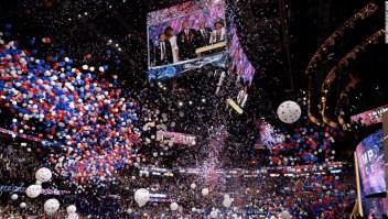 ANÁLISIS   Qué esperar de los 5 discursos más interesantes de la Convención Nacional Republicana
