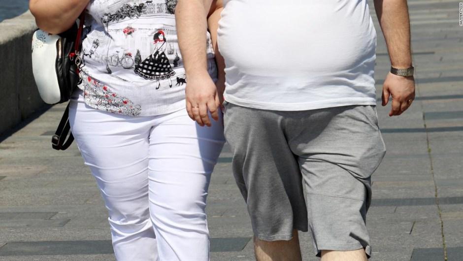 La obesidad aumenta el riesgo de complicaciones por covid-19 y afecta la eficacia de la vacuna, encuentra un estudio