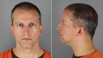 Expolicía involucrado en el asesinato de George Floyd pide al juez que retire los cargos