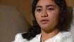 Los ataques contra los latinos en los Estados Unidos no se detuvieron después del tiroteo masivo de El Paso