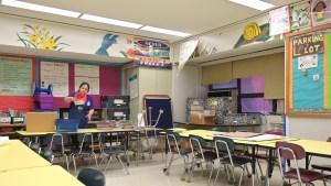 escuelas-nueva-york-salud-mental