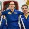 estación-espacial-internacional-fuga-de-aire