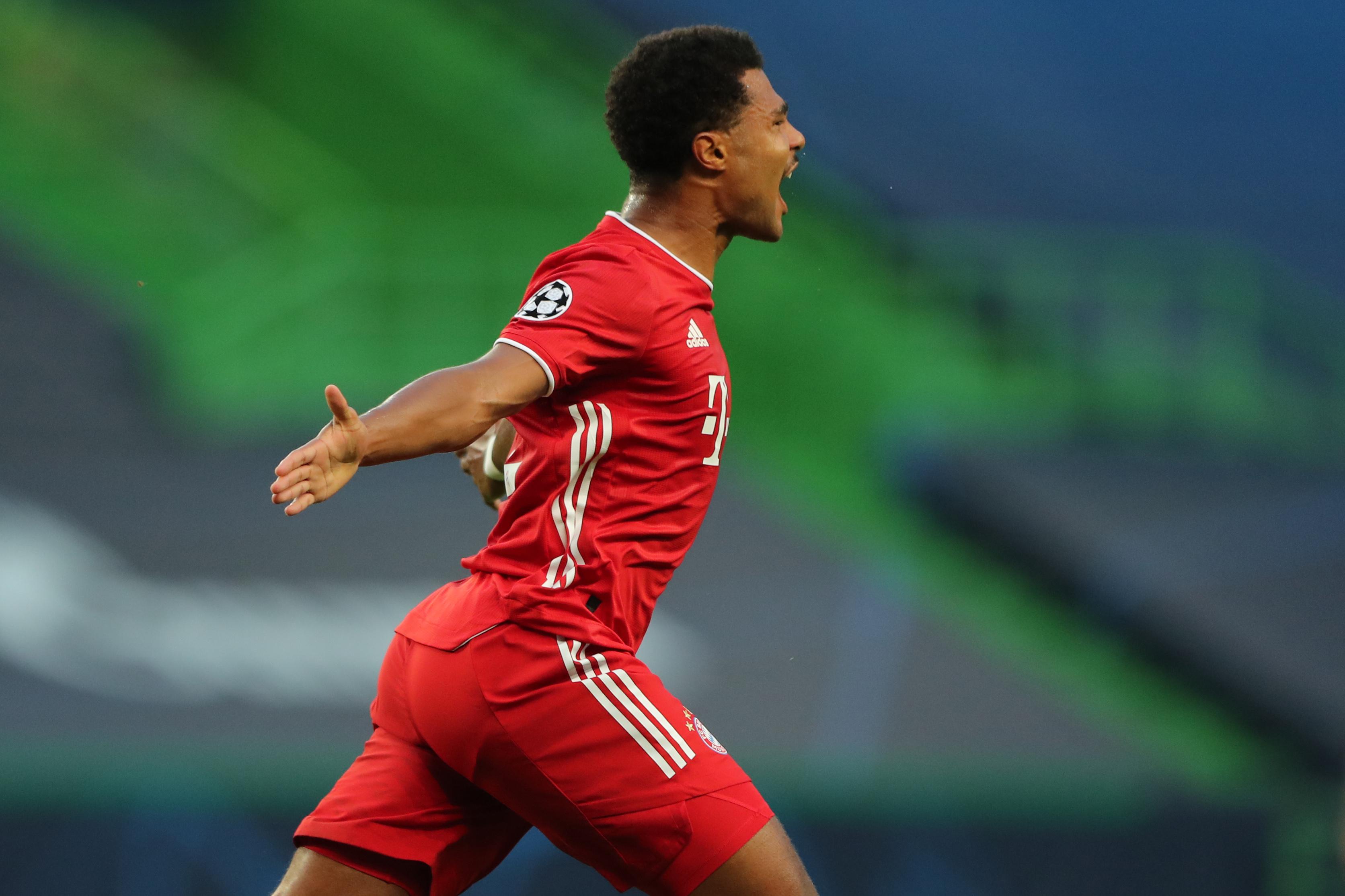 Bayern enfrentará al PSG en la final de Champions – CNN