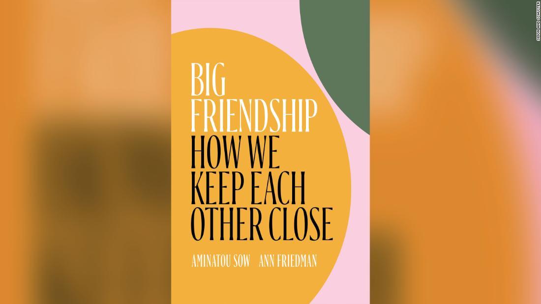 gran-amistad-opinión