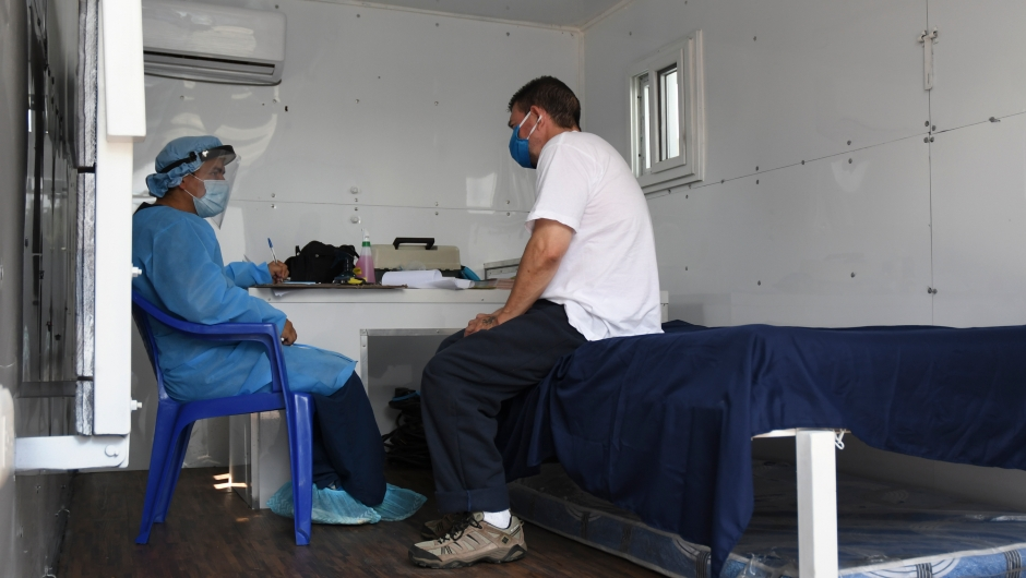 guatemala-migrantes-deportados-coronavirus